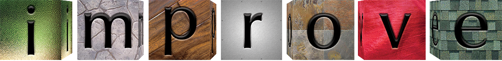 improve-logo